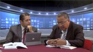 """""""Testimonio y Servicio : frutos del reavivamiento"""",""""Lección #4 ESCSAB 2013-07-27″"""