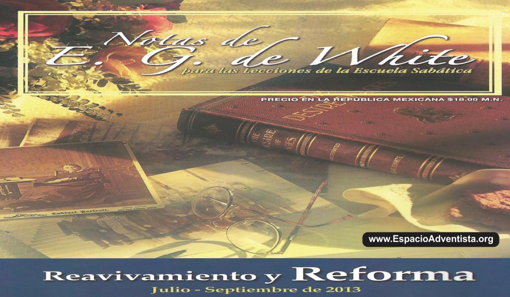 FONDO NOTAS DE ELENA TERCER TRIMESTRE 2013 1024x598