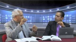 """""""Obediencia : el fruto del reavivamiento"""",""""Leccion # 5 ESCSAB 2013-08-03″"""