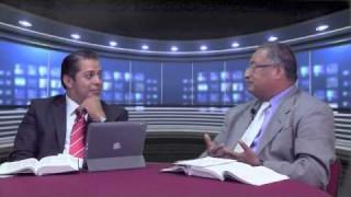 """""""Unidad : vínculo del reavivamiento"""",""""Lección # 7 ESCSAB 2013-08-17″"""