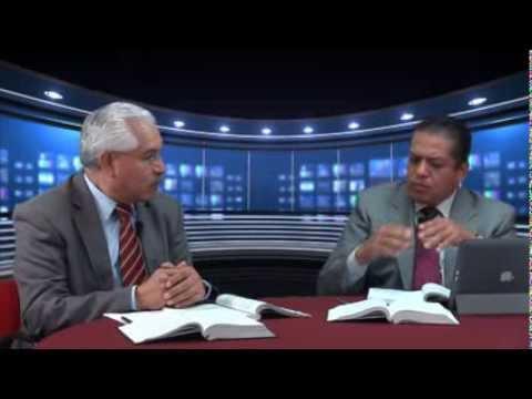 """""""8 Discernimiento : salvaguardia del reavivamiento"""",""""Lección # 8 ESCSAB 2013-08-24″"""