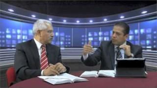 """""""Confesión y Arrepentimiento : condiciones para el reavivamiento"""",""""Lección # 6 ESCSAB 2013-08-10″"""