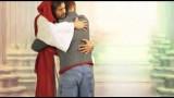 Tema 8: La dulce seguridad del perdón – Serie La Biblia Habla│Iglesia Adventista