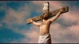 Tema 3: El Maravilloso Jesucristo – Serie La Biblia Habla│Iglesia Adventista