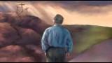 Tema 2: ¿Cómo es Dios? – Serie La Biblia Habla │Iglesia Adventista