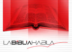 Tema 20: Una vida sana y feliz | Serie La Biblia Habla │Iglesia Adventista