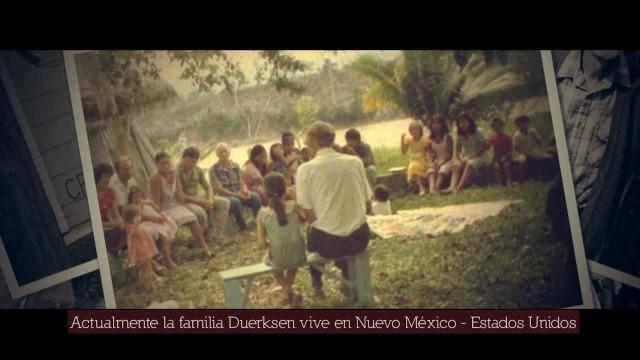 Conozca la División Sudamericana de la Iglesia Adventista de Séptimo Día
