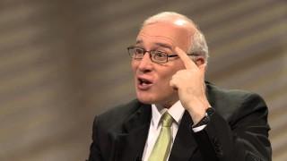 Bosquejo – Lección de Escuela Sabática 10: Reforma: disposición a crecer y cambiar 3º Trim/2013