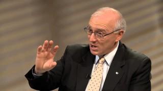 Bosquejo – Lección de Escuela Sabática 9: Reforma: Consecuencia del reavivamiento 3º Trim/2013