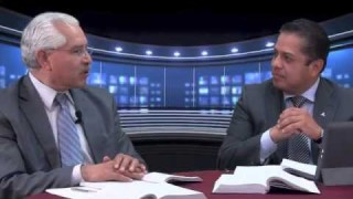 """""""10 REFORMA : disposición a crecer y cambiar"""",""""Lección # 10 ESCSAB 2013-09-07″"""