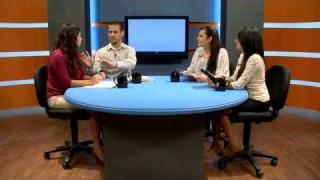 Lección 12 – REFORMA: SANAR RELACIONES ROTAS – Escuela Sabatica Universitaria