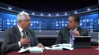 """""""1 El Santuario Celestial"""",""""Lección # 1 ESCSAB 2013-10-05″"""