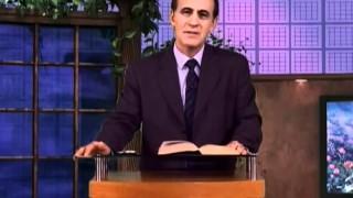 8/13 – Postergar tu funeral – SERIE: UN NUEVO AMANECER CON JESÚS – Pr. Robert Costa