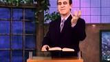 9/13 – Recibir el sello – SERIE: UN NUEVO AMANECER CON JESÚS – Pr. Robert Costa