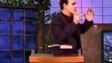 11/13 – Profetas adivinos – SERIE: UN NUEVO AMANECER CON JESÚS – Pr. Robert Costa