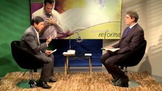Esboço da Escola Sabatina #11 Reforma: nova maneira de pensar 3ºTri/2013 | Igreja Adventista