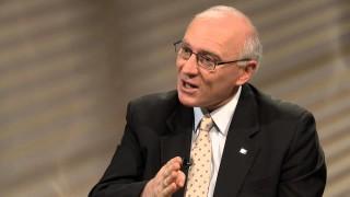 Bosquejo – Lección de Escuela Sabática 13: El reavivamiento prometido misión divina 3º Trim/2013