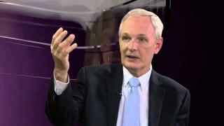 Lección de Escuela Sabática 1: El Santuario Celestial – 4º Trim/2013 | Iglesia Adventista