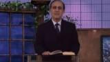 2/13 – Dios mueve montañas – SERIE: UN NUEVO AMANECER CON JESÚS – Pr. Robert Costa