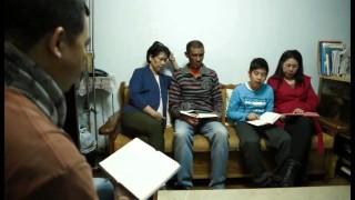 21/Dic. Niko │Informativo de las Misiones 4ºTrim/2013