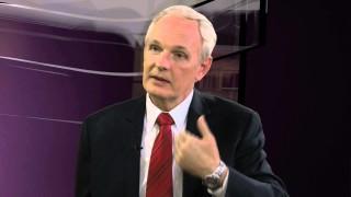 Lección 3 – Escuela Sabática: Los Sacrificios – 4º Trim/2013 | Iglesia Adventista