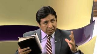 Lección 4 | Escuela Sabática: Lecciones del Santuario 4º Trim/2013 | Iglesia Adventista
