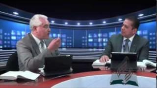 """Lección 6   """"El Día de la Expiación"""",""""ESCSAB 2013-11-09″"""