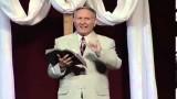 6/12   Predicando a los espíritus encarcelados   Textos Difíciles sobre el Estado de los Muertos