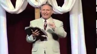 6/12 | Predicando a los espíritus encarcelados | Textos Difíciles sobre el Estado de los Muertos