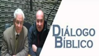 Diálogo Bíblico | Miércoles 27 de noviembre 2013 | Cuando terminará el Juicio