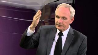 Lección 10 Escuela Sabática: El Día de Expiación escatológico 4º Trim/2013 | Iglesia Adventista