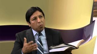 Lección 9 Escuela Sabática: El juicio previo al advenimiento 4º Trim/2013 | Iglesia Adventista