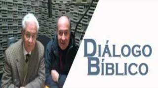 Dialogo Bíblico   Viernes 13 de diciembre 2013   Para estudiar y meditar