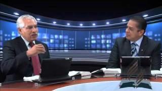 Lección 11   Nuestro Mensaje Profético   ESCSAB 2013-12-14