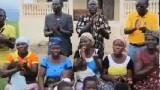 01/Mar. Musica: La Iglesia Rio | Informativo de las Misiones 1ºTrim/2014 | Iglesia Adventista