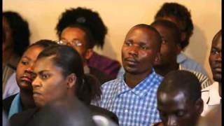 08/Feb. Iglesia palabra de Verdad | Informativo de las Misiones 1ºTrim/2014 | Iglesia Adventista