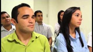 15/Feb. Probad y Ved 2014: La decisión del banco | Iglesia Adventista