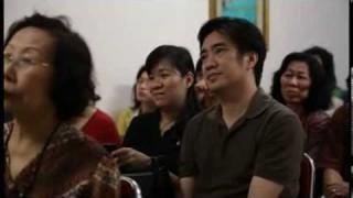 1/Feb. La Ventana | Informativo de las Misiones 1ºTrim/2014 | Iglesia Adventista