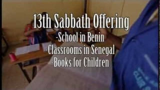29/Mar. Educando para la Eternidad | Informativo de las Misiones 1ºTrim/2014