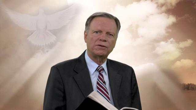 4 | Orar por una confesión genuina – 10 días de oración y 10 horas de ayuno | Iglesia Adventista