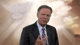 9 | Orar por alegría y gratitud – 10 días de oración y 10 horas de ayuno | Iglesia Adventista