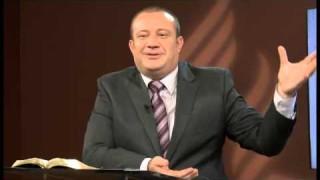Video # 4: Capacitación Teológica para Líderes | Iglesia Adventista