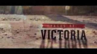 Viñeta #8: Pasos de Victoria – Semana Santa 2014