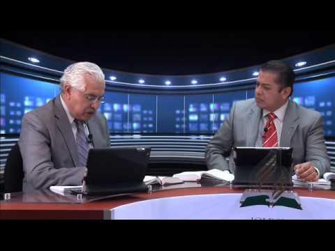 Lección 1 | Las Leyes en los días de Cristo | Asociación Metropolitana