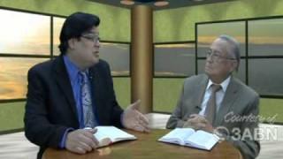 Lección 11 | DISCIPULAR A LOS LÍDERES ESPIRITUALES | Lecciones para vivir