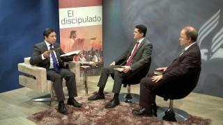 Lección 11 | DISCIPULAR A LOS LÍDERES ESPIRITUALES | Escuela Sabática | Iglesia Adventista