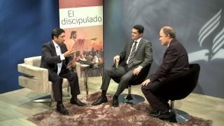 Lección 12 | La siega y los segadores 1º Trim/2014 – Escuela Sabática | Iglesia Adventista