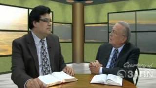 Lección 13 | El costo del Discipulado | Lecciones para vivir