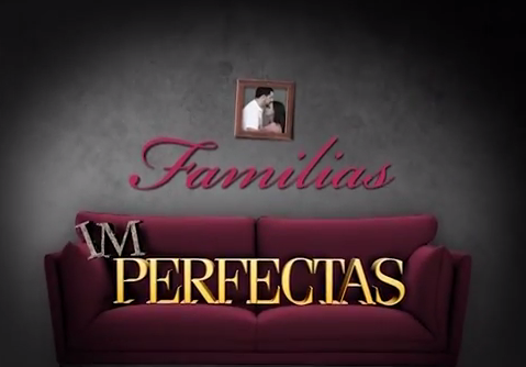 7 El Factor Fe: Familias [Im]Perfectas – Semana de la Familia 2014 | Iglesia Adventista