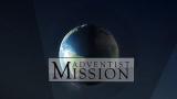 28/jun Con biblias abiertas | Informativo Mundial de las Misiones 2ºTrim/2014 | Iglesia Adventista